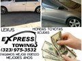 We Buy 2000 to 2015 used cars truck van or SUV hassle free with guaranteed cash in FAST minutes Ho