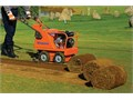 New Husqvarna sod cutter SALE 900 off MSRP - Lomita Mower  Saw Shop - 2344 Lomita Blvd Lomita 9