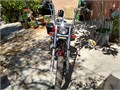 Runs great Owned by motorcycle mechanic Great condition