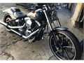 Nice Fast and Sure IMMACULATE Harley Current Registration 6000 MilesSpecs httpsultimatemotor