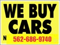 Need CASH for your old junk car or truck All It Takes is 3 EASY STEPSWe Come To You Free Same-D