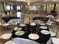 Newly constructed Banquet Hall in Van Nuys available for all types of private events Commercial ki