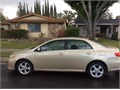 Excellent condition Looks  drives great Non-smoker Like new interior AC power window sunroof