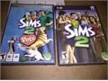 Sims cpu games