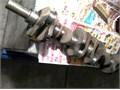 NISSAN Datsun P30 CrankshaftP3040 P30 280ZX CrankshaftL24 L26 L28