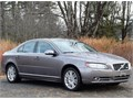 Urgent for sale 2007 Volvo S80 V8 Used 121012 miles Private Party Sedan 8 C