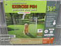 pet excercise play pen for small to mid size pets 40 call 3235372547