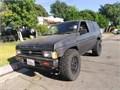 1990 Nissan Pathfinder 230000 milesautomatic 177500 626-235-4415