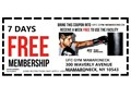 GO HERE TO GET YOUR FREE 7 DAY COUPON - HURRY LIMITED TIME ONLY OFFER EXPIRES 121319HTTP WWW