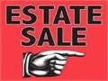SATURDAY 060119 Starting at 830- ESTATE SALE- 37025 Pond Ave Palmdale Ca 93550  Cross street