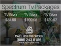 Are you interested in obtaining Spectrum TV Then IRG Digital providing best spectrum TV packages W