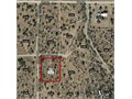 AMAZING DEAL on a 1 Acre lot in Beautiful Diamond Bell Ranch just west of Tucson Arizona Welcome