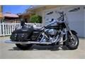 2006 Harley-Davidson Road King Used  850000