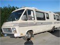1985 Winnebago  Brown Used 147498 miles Private Party CARFAX 1GBKP37W6F3336330   805-705-5237