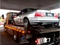 323-482-5104 CASH FOR CARS OR TOWING SERVICE WERE