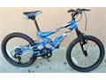 Bicycles excellent condition like new Black bike 50 Blue bike 65 including helmetIf you have