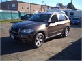 2012 BMW X5 bmw x5 xdrive with 85k miles in excellent condition 1399900 714-899-6055