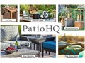 Outdoor Living Patio Furniture  PatioHQBuy the perfect outdoor patio furniture to give your outdo