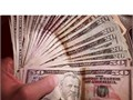 We are Professional IT technicians and we produce SUPER UNDETECTEBLE CF MONEY for all currencies Bu
