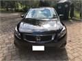 2009 Honda Accord Used  180000 RobertsoncmnsYasmingmailcom