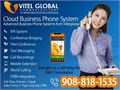 Are you in search of a productive high-quality business phone system that simply works choose from