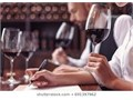 Amazing Chance to get Premium Wine from vineyards around the Globe at free member pricing and delive