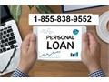 Milwaukee Bad Credit Loans Call 1-855-838-9552milwaukeebadcreditpaydayloansweeblycomFast Easy