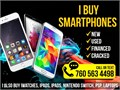 I will purchase your SmartphonesTop Cash Paid for Smart PhonesiPhones 6 - XS MAX Samsung S8