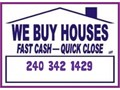 hi how are you doing today my name is Sean and I want to buy your house cash I will get my buyer t