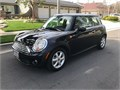1 Owner Low Miles Automatic Leather Steering Heated Seats CD Alloy Wheels