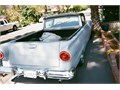 1957 Ford Ranchero V8 Please contact Walt directly for sale price  Price is negotiable