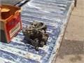 rochester 2 barrel carb