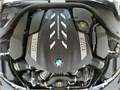 TurbochargedAll Wheel DriveActive SuspensionPower SteeringABS4-Wheel Disc BrakesBrake As