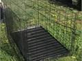 Dog Crate 42 x 30 x 29
