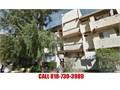 Tujunga 2 bedroom one bath apartment pool air conditioner stove garbage disposal hardwood floors
