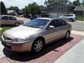 2004 Honda Accord Runs like newClean title171k miles Price 3400 negotiable Call or text 6