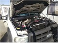 diesel low mileageengine 60 engine diesel looks like new  f-550 xL super duty 146250 miles p