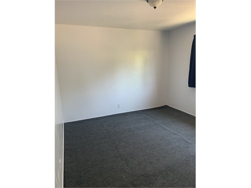 Room for Rent Whittier