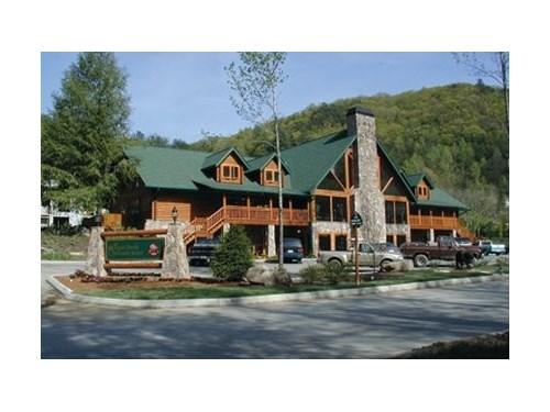 Westagate Resorts
