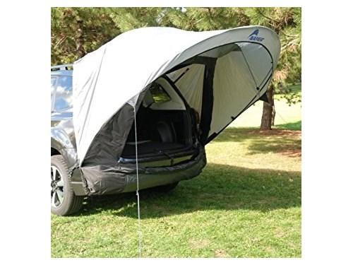Truck Tent,Generator