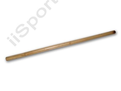 Hardened Rattan Sticks 28