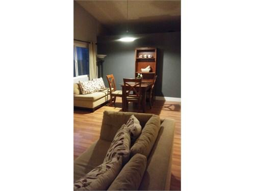 Lakewood/Cerritos Room