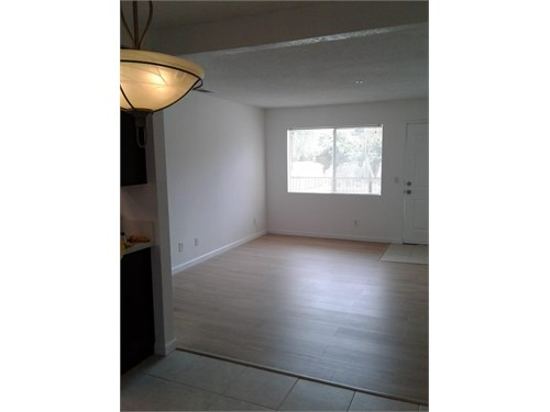 2 bedrooms 2 baths