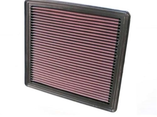 Air Filter 05-09 MUSTANG