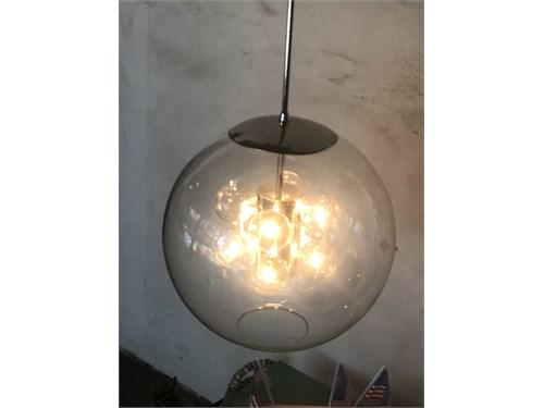 Vintage light