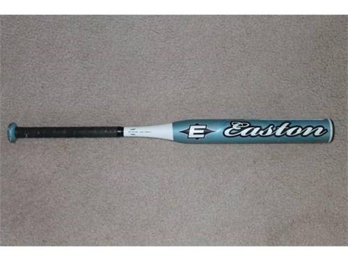Easton Cyclone Bat