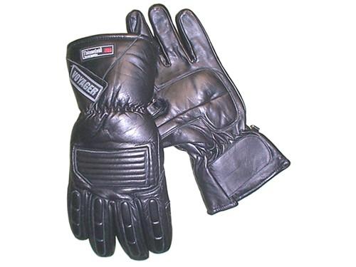 Voyager 'Coastal' Gloves