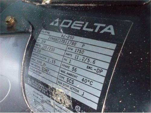 Delta 14