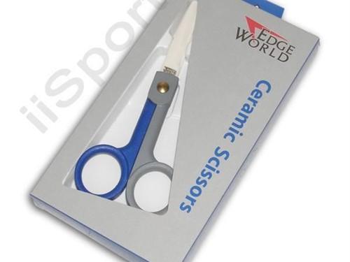 """5.5"""" Ceramic Scissors"""