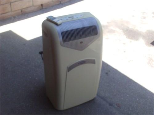 1200 btu air conditioner